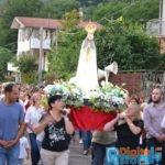 Pastorale-Digitale-Madonna di Fatima-Ridotti (4)