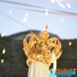 Pastorale-Digitale-Madonna di Fatima-Ridotti (8)