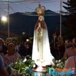Pastorale-Digitale-Madonna di Fatima-Ridotti (9)