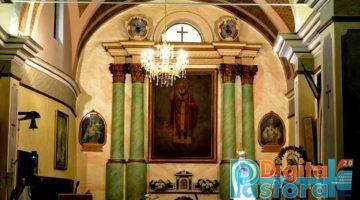 Pastorale-Digitale-Peregrinatio-Castronovo (1)
