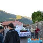Pastorale-Digitale-Peregrinatio-Castronovo (12)