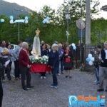 Pastorale-Digitale-Peregrinatio-Castronovo (4)