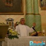 Pastorale-Digitale-Peregrinatio-Castronovo (7)