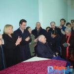 11 Mensa Caritas intitolazione gennaio 2005 (4)