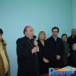 8 Mensa Caritas intitolazione gennaio 2005 (3)