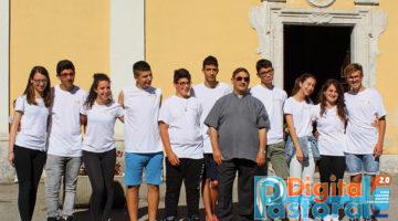PASTORALE-DIGITALE Campo-scuola-della-Parrocchia-di-Rosanisco