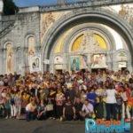 Lourdes2017-Pastorale-Digitale