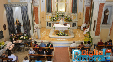PASTORALE-DIGITALE Festa-patronale-a-Rosanisco (1)