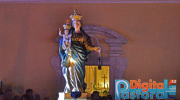 PASTORALE-DIGITALE Festa-patronale-a-Rosanisco (24)