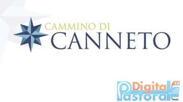 Pastorale-Digitale-logo cammino di -canneto