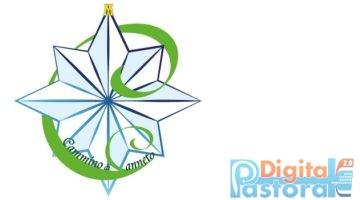 Pastorale-Digitale-logo cammino di canneto