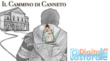 Pastorale-Digitale-logo canneto