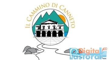 pastorale-Digitale-IL_CAMMINO_DI_CANNETO