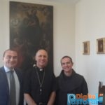 pastorale-Digitale-PAMI-Pontificia-Accademia-Mariana-Internazionale-20170708_105038