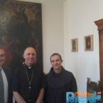 pastorale-Digitale-PAMI-Pontificia-Accademia-Mariana-Internazionale-20170708_105040