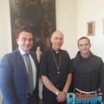 pastorale-Digitale-PAMI-Pontificia-Accademia-Mariana-Internazionale-20170708_105045