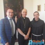 pastorale-Digitale-PAMI-Pontificia-Accademia-Mariana-Internazionale-20170708_105047