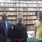 pastorale-Digitale-PAMI-Pontificia-Accademia-Mariana-Internazionale-20170708_110022