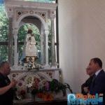 pastorale-Digitale-PAMI-Pontificia-Accademia-Mariana-Internazionale-20170708_123931