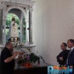 pastorale-Digitale-PAMI-Pontificia-Accademia-Mariana-Internazionale-20170708_123937