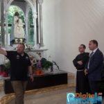 pastorale-Digitale-PAMI-Pontificia-Accademia-Mariana-Internazionale-20170708_123942