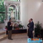 pastorale-Digitale-PAMI-Pontificia-Accademia-Mariana-Internazionale-20170708_123955