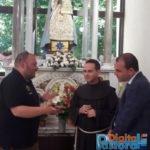 pastorale-Digitale-PAMI-Pontificia-Accademia-Mariana-Internazionale-20170708_125616
