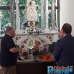 pastorale-Digitale-PAMI-Pontificia-Accademia-Mariana-Internazionale-20170708_125624