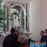 pastorale-Digitale-PAMI-Pontificia-Accademia-Mariana-Internazionale-20170708_125634