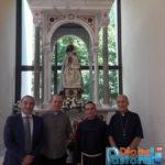 pastorale-Digitale-PAMI-Pontificia-Accademia-Mariana-Internazionale-20170708_142527