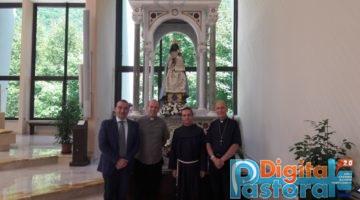 pastorale-Digitale-PAMI-Pontificia-Accademia-Mariana-Internazionale-20170708_142531