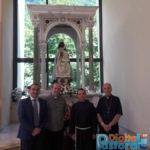 pastorale-Digitale-PAMI-Pontificia-Accademia-Mariana-Internazionale-20170708_142535