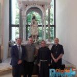 pastorale-Digitale-PAMI-Pontificia-Accademia-Mariana-Internazionale-20170708_142538