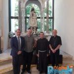 pastorale-Digitale-PAMI-Pontificia-Accademia-Mariana-Internazionale-20170708_142541