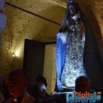 20-Diocesi-Sora-Pastorale-Digitale-Fiaccolata-Canneto-2017
