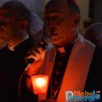 21-Diocesi-Sora-Pastorale-Digitale-Fiaccolata-Canneto-2017