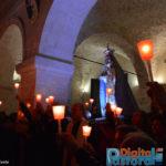 26-Diocesi-Sora-Pastorale-Digitale-Fiaccolata-Canneto-2017