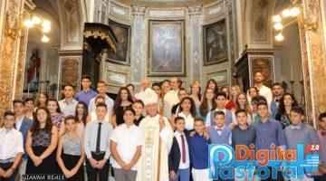 Pastorale-Digitale-Cresime-San Michele-Arpino (20)