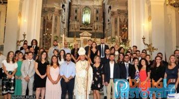 Pastorale-Digitale-Cresime-Santa Maria Arpino (25)