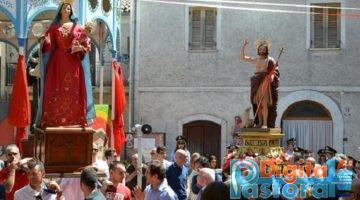Pastorale-Digitale-Feste Canistro (18)