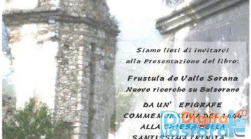 Pastorale-Digitale-Libro-storia-Balsorano