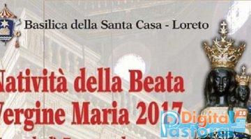 Pastorale-Digitale-Pellegrinaggio-Madonna-di-Loreto