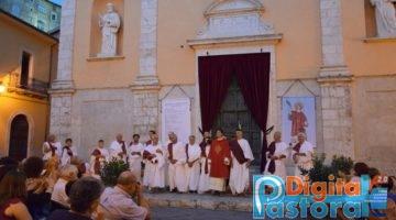 Pastorale-Digitale-Recita San Lorenzo-Isola Liri (19)