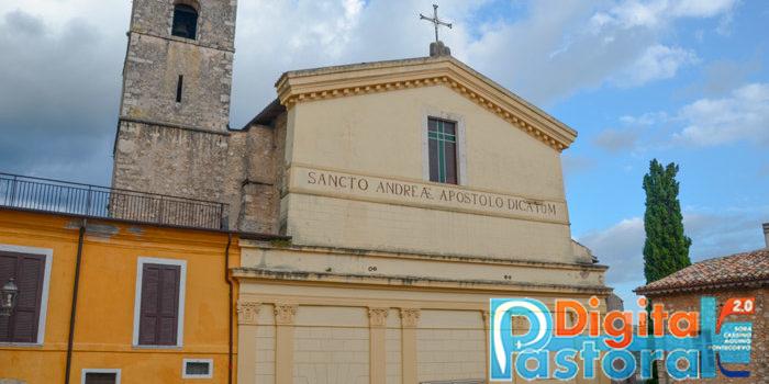 facciata_con_torre_campanaria