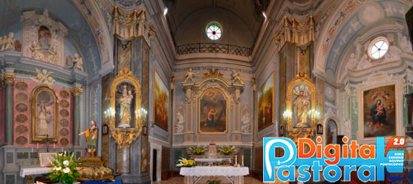 pano_altare_maggiore-2