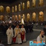 06-Diocesi-Sora-Pastorale-Digitale-Loreto-2017