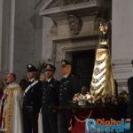 18-Diocesi-Sora-Pastorale-Digitale-Loreto-2017