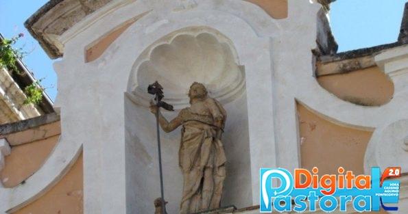 Atina, Veroli (Piazza) (2)