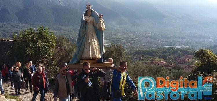 Pastorale-Digitale-Madonna delle Grazie-Roccavivi-1