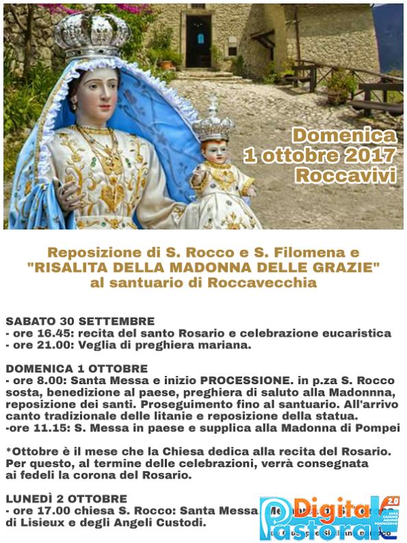 Pastorale-Digitale-Madonna delle Grazie-Roccavivi-2